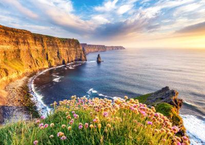 Irlanda – 2017