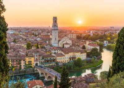Verona – 2017