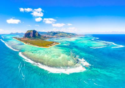 Mauritius – 2018
