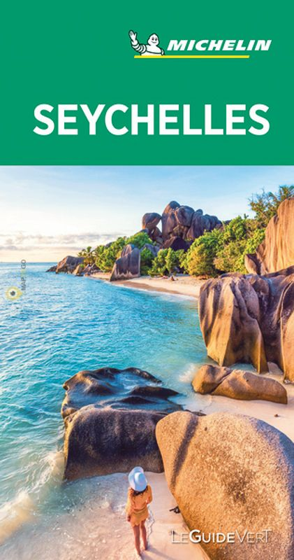 guide-vert-seychelles-travel-guide-in-french-michelin-1